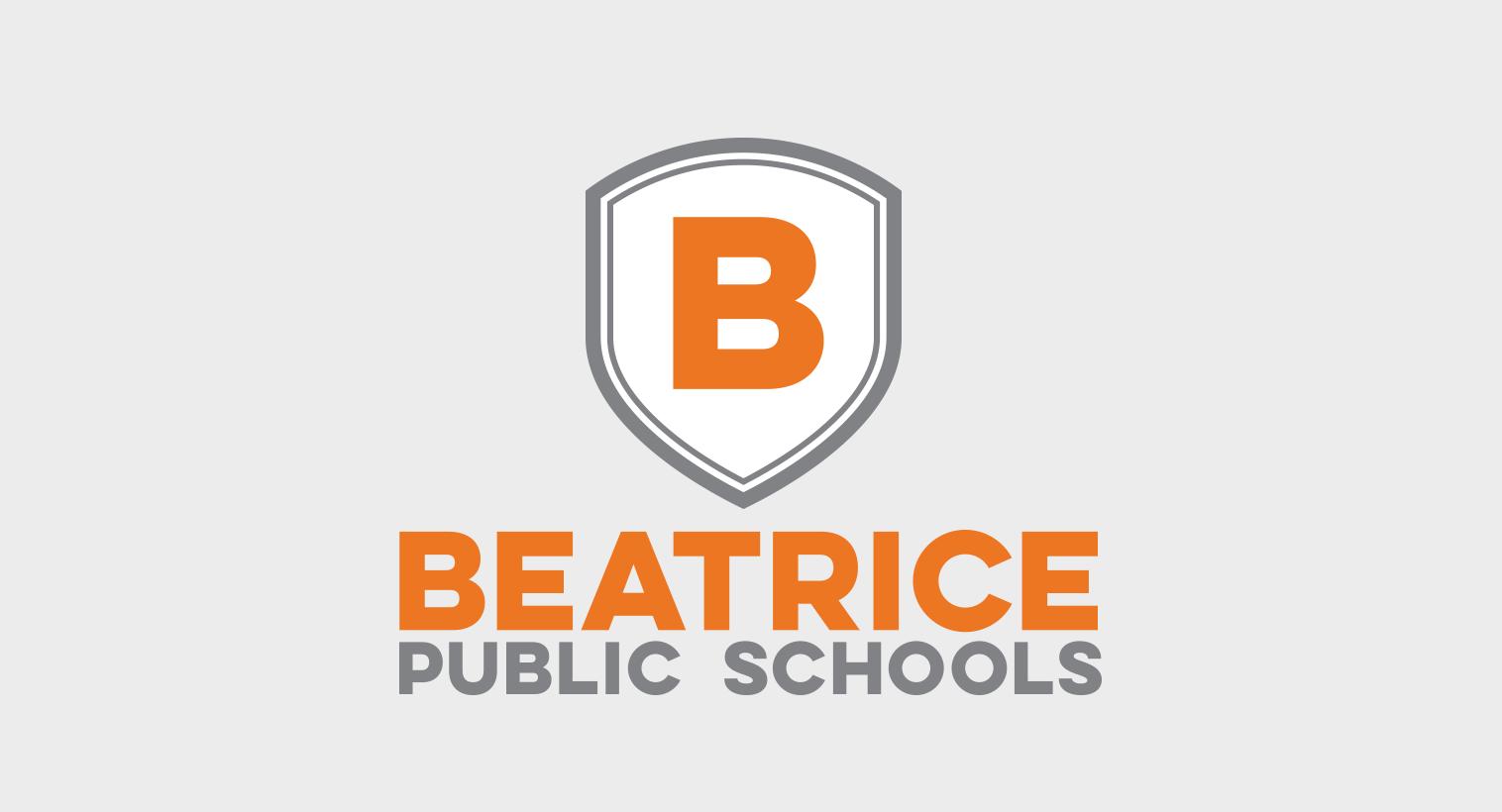 Beatrice Public Schools