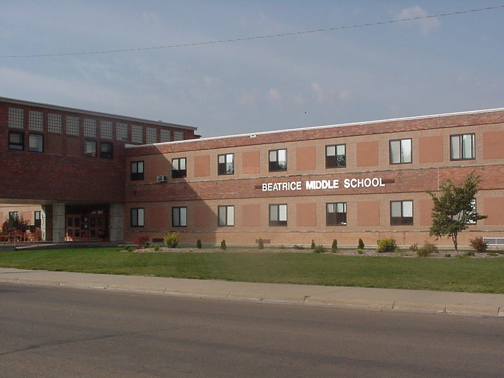 beatrice public schools   welcome to beatrice middle school