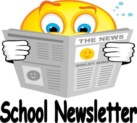 Beatrice Public Schools  Beatrice Middle SchoolS